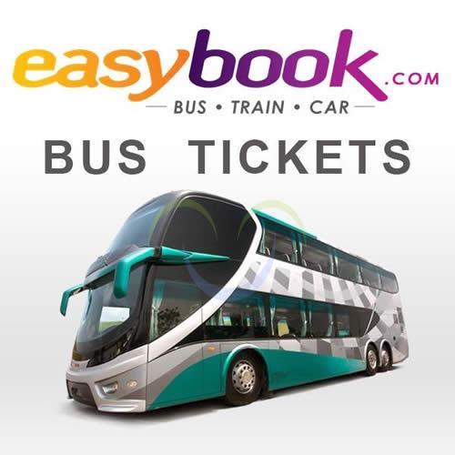 Easybook Logo 28 Sep 2015