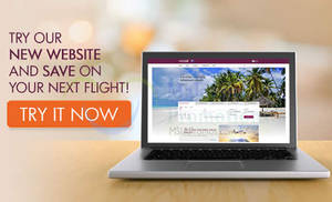 Featured image for Qatar Airways 10% Off Economy & Business Fares Promo Code 12 – 18 Oct 2015