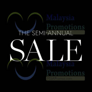 Featured image for Coach Semi-Annual SALE From 20 Nov 2015