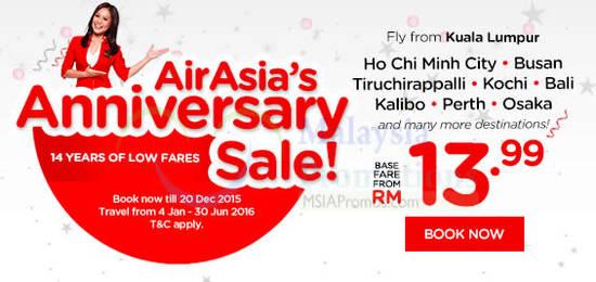 Air Asia 1 14 Dec 2015