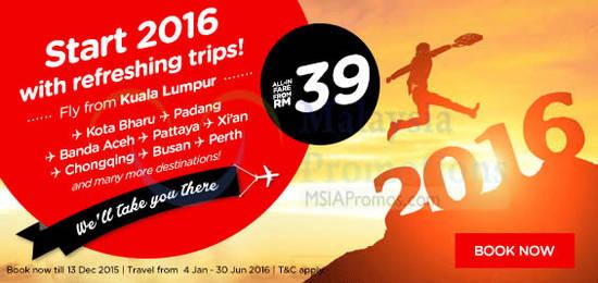 Air Asia 2 Dec 2015