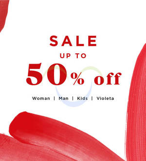 Featured image for Mango Sale From 10 Dec 2015