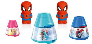 Featured image for Philips Up To 40% Off Disney Lines 29 – 30 Dec 2015
