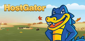 HostGator: Up to 60% OFF web hosting plans anniversary promotion from 22 – 29 Oct 2018