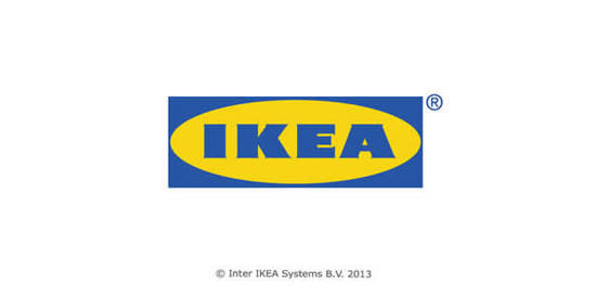 IKEA Logo 26 Feb 2016