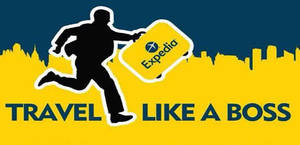 Expedia: 10% OFF hotel bookings with AmBank cards valid till 30 November 2019