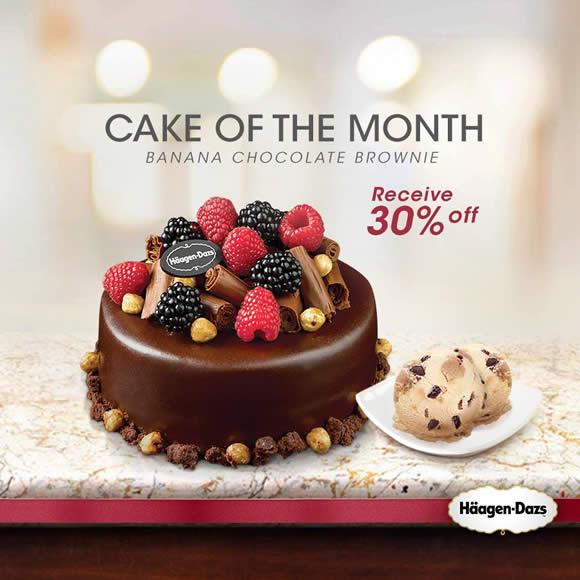 Half Kg Chocolate Cake Price