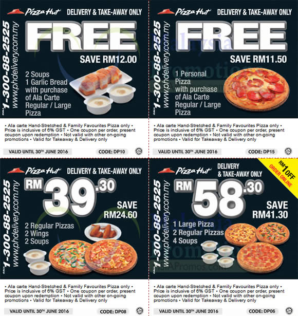 Pizza Hut Free Shipping Policy. Shipping does not apply to this pizza delivery service; however, delivery fees may apply and vary by store. You must either pick .