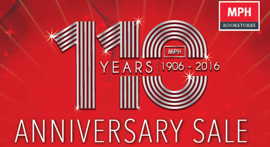 mph-110th-anniversary-feat-23-sep-2016