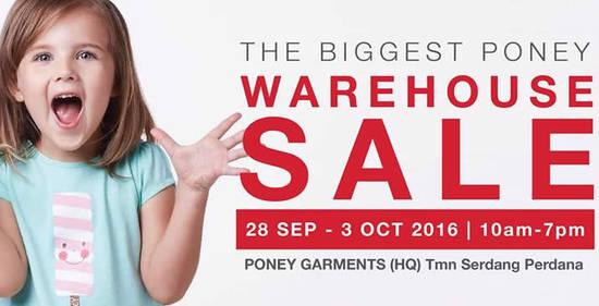 poney-biggest-warehouse-14-sep-2016