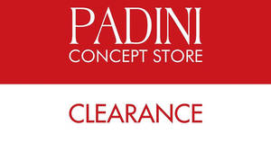 Featured image for Padini Concept Store will be having a clearance sale at IOI Mall Puchong from 25 Nov – 4 Dec 2016