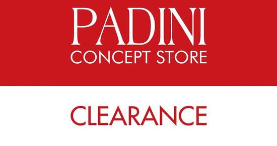 Padini Concept Stores Feat 18 Nov 2016