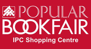 Featured image for Popular Book Fair at IPC Shopping Centre from 22 Nov – 4 Dec 2016