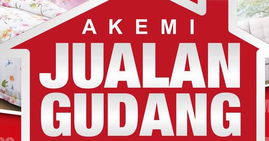 AKEMI feat 25 Mar 2017