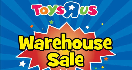 Toys R Us feat12 Aug 2017