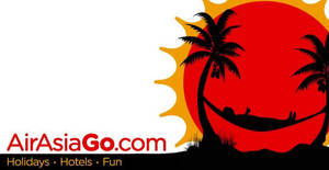 Featured image for Air Asia Go: Save 8% OFF hotels with this coupon code! Book by 4 Feb 2018