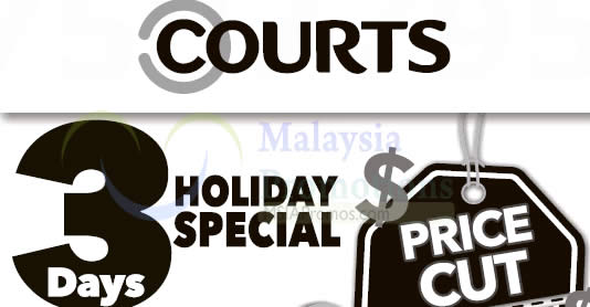 Courts feat 23 Sep 2017