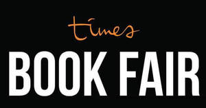 Featured image for Times Bookstores up to 90% off book fair sale at Sunway Giza! From 12 – 22 Oct 2017