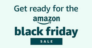 Featured image for Amazon UK's Black Friday sale – Featured offers & deals! Ends 26 Nov 2017