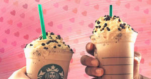 Starbucks: Buy One FREE One promotion every Wednesday from 18 Apr 2018