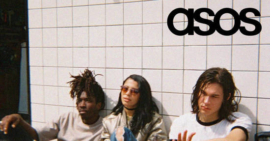 Featured image for ASOS: Extra 20% off storewide (ex. Sale items) with this coupon code valid till 9 Jan 2020