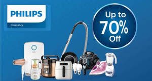 Featured image for Phillips warehouse sale at The School from 11 – 13 May 2018