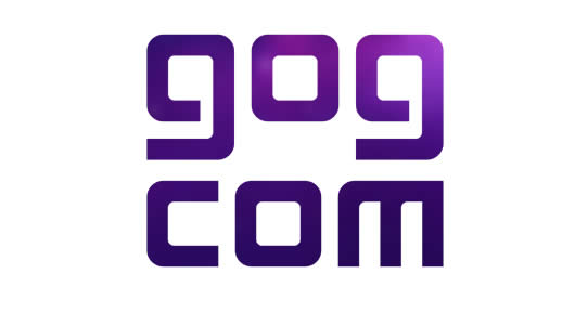 Featured image for GOG.com's latest sale offers 250+ deals at up to 75% off till 26 August 2019
