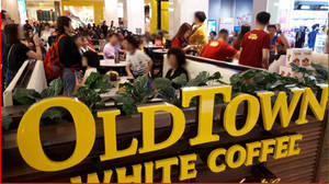 Featured image for OLDTOWN White Coffee is offering Buy 1 FREE 1 promotion at most outlets nationwide on 11 September 2019