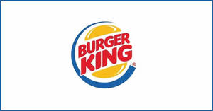 Burger King: Save BIG with the latest e-coupon deals valid from 5th Feb till 11th March 2020