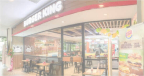 Burger King M'sia releases new digital coupons you can simply use to flash to redeem till 18 Nov 2021